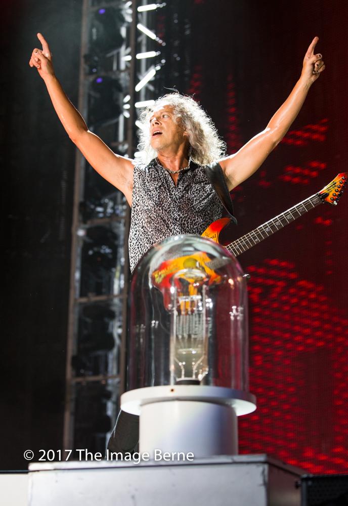 Kirk Hammett-033.jpg