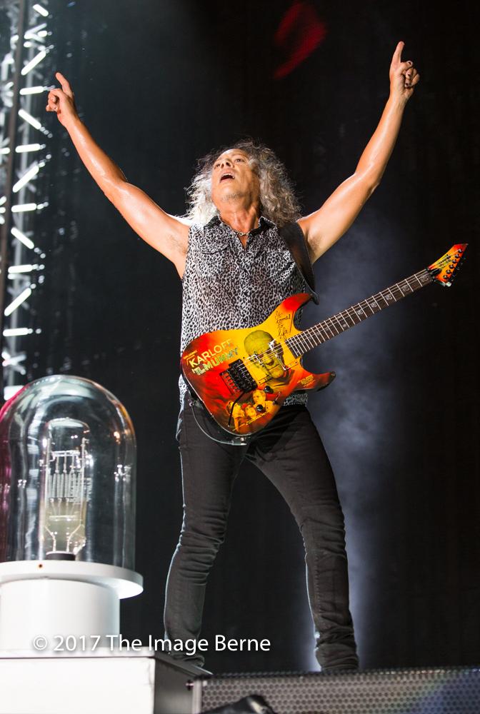 Kirk Hammett-034.jpg