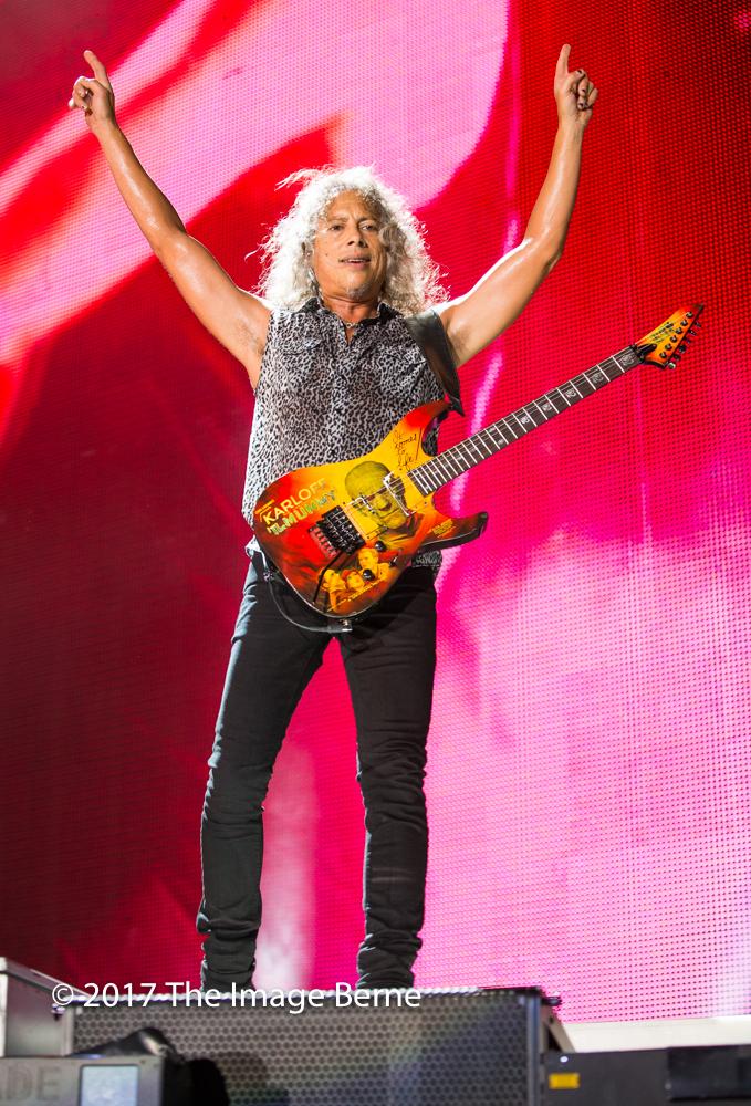 Kirk Hammett-035.jpg