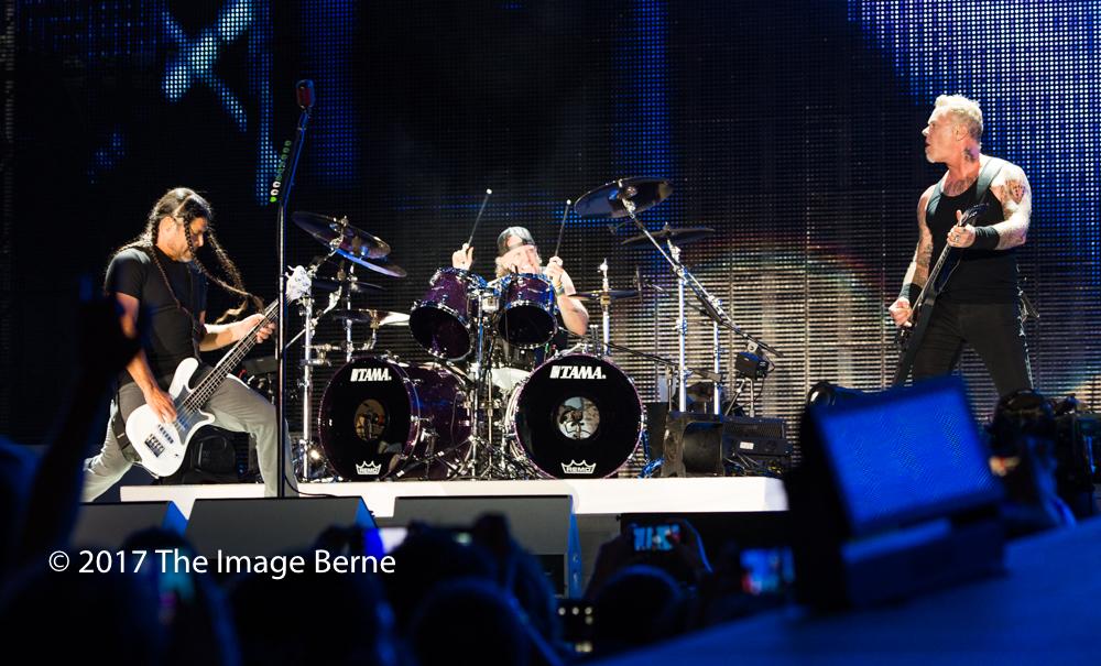 Metallica-047.jpg
