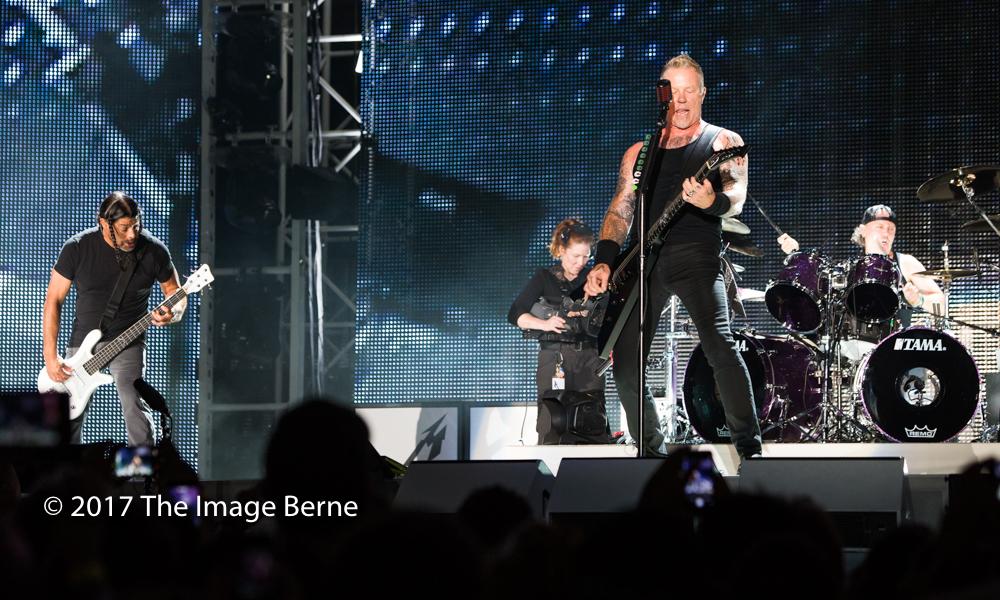 Metallica-048.jpg