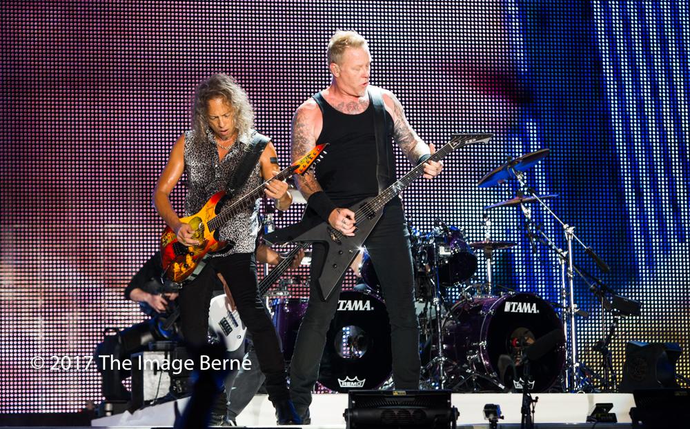Metallica-049.jpg