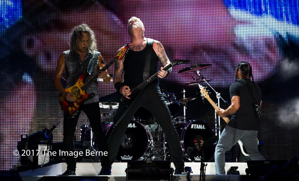 Metallica-051.jpg