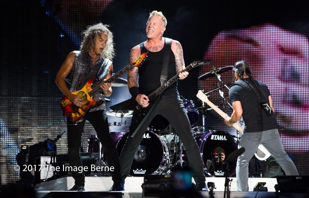Metallica-053.jpg