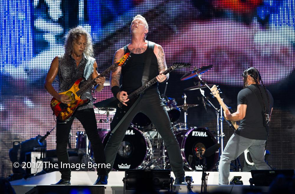 Metallica-052.jpg