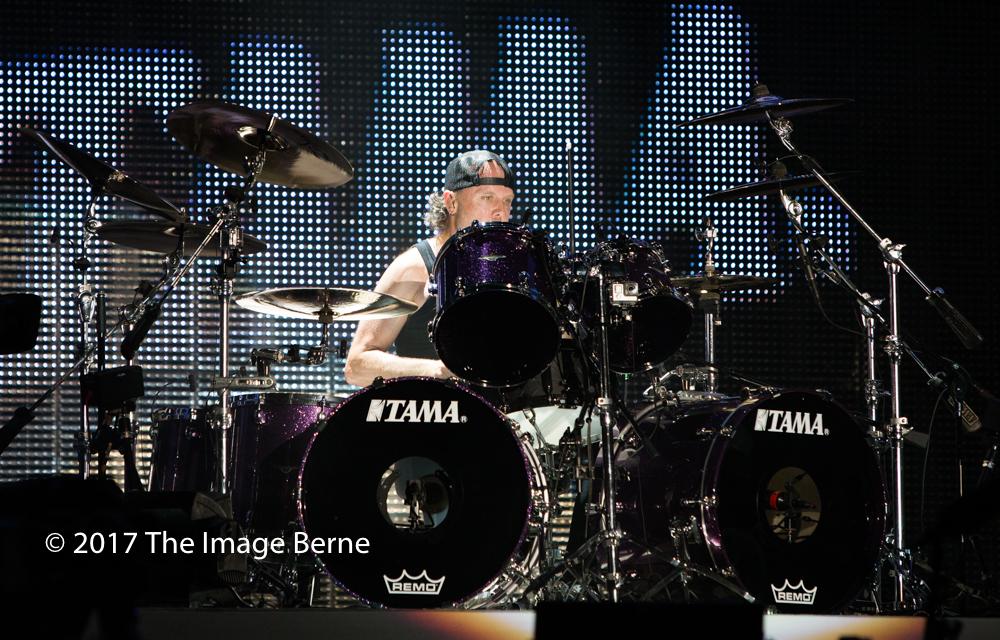 Metallica-056.jpg