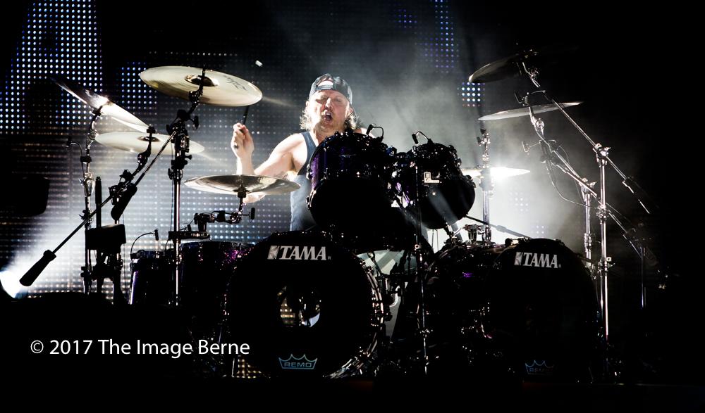 Metallica-057.jpg