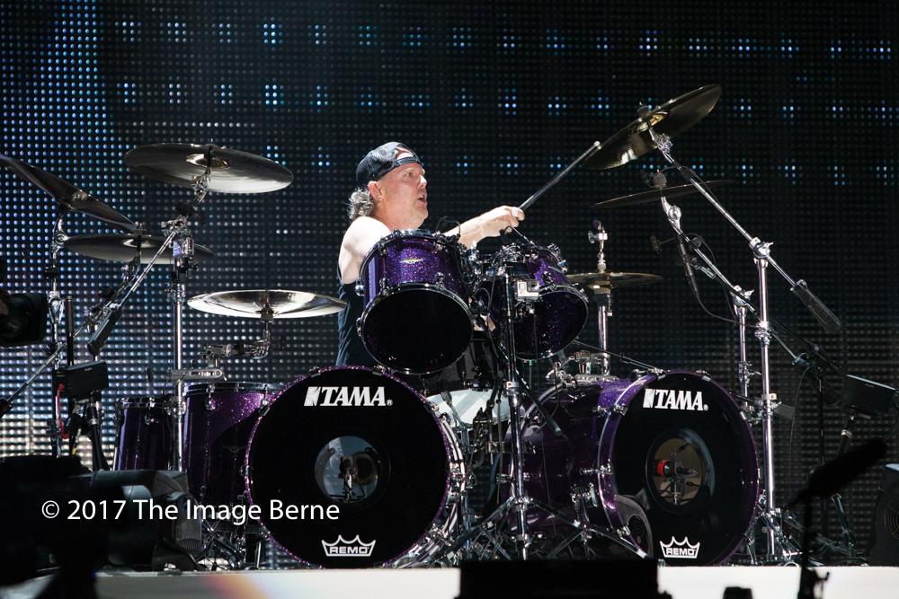 Metallica-058.jpg