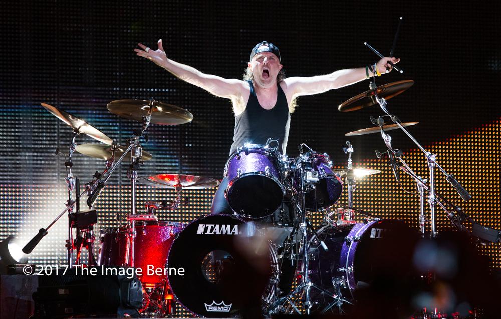 Metallica-067.jpg
