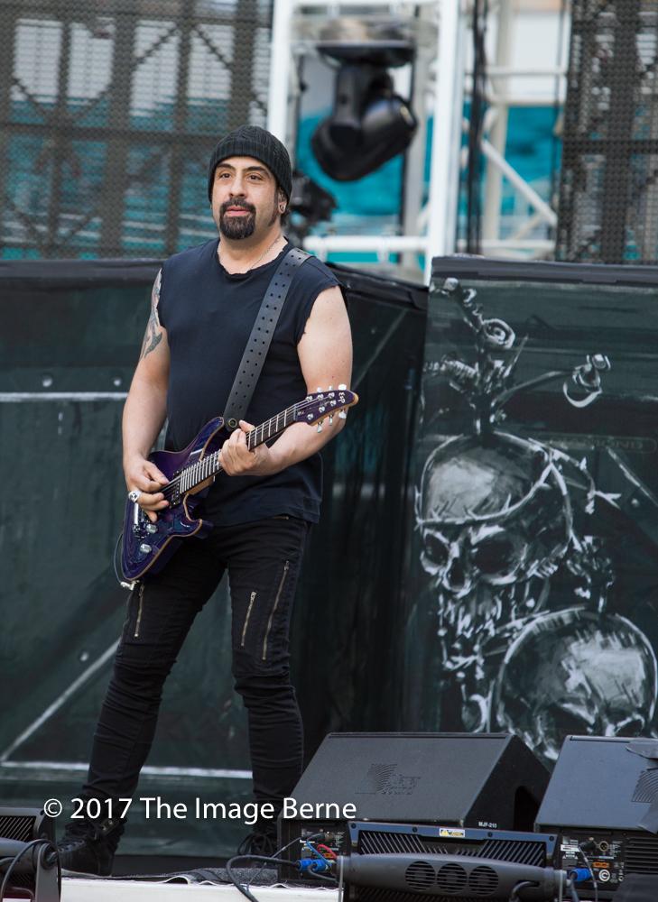 Volbeat-003.jpg