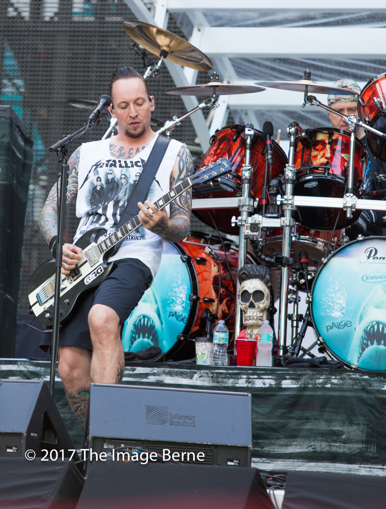 Volbeat-002.jpg