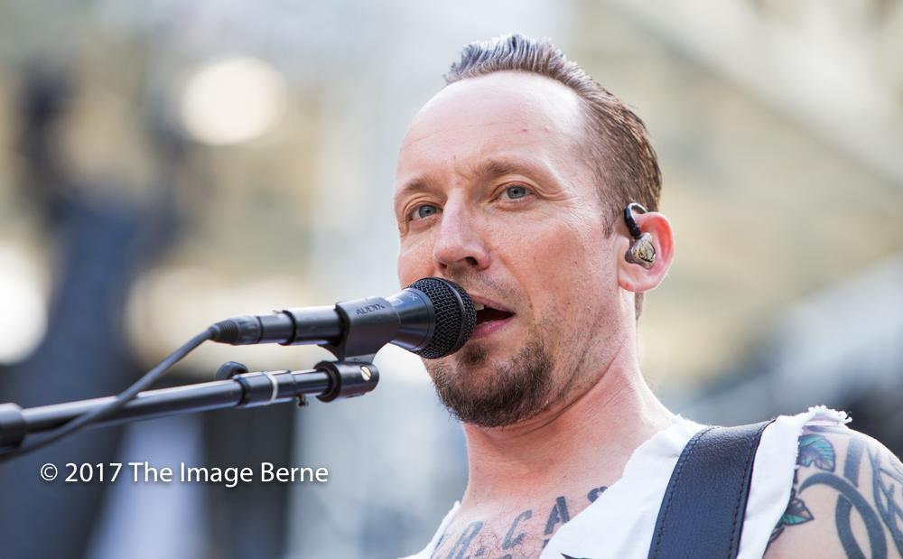 Volbeat-010.jpg