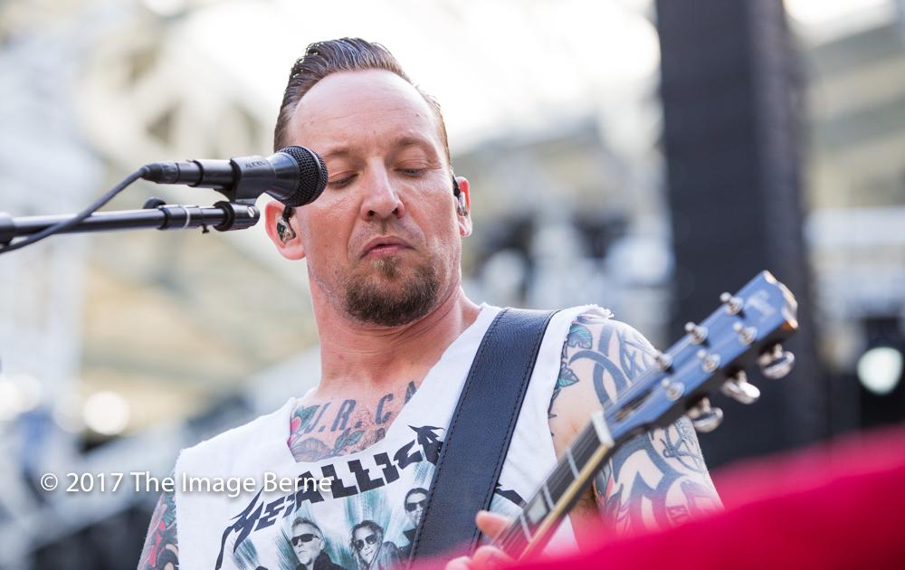 Volbeat-016.jpg