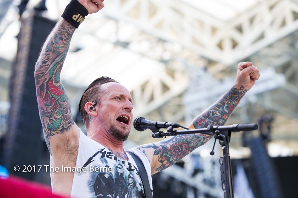 Volbeat-018.jpg
