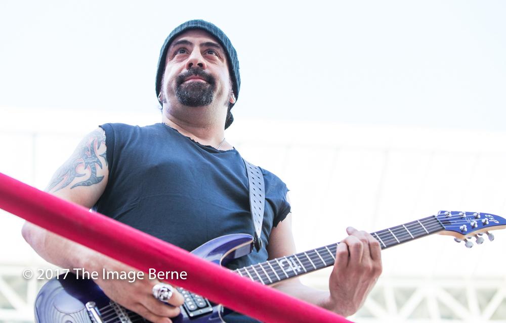Volbeat-021.jpg