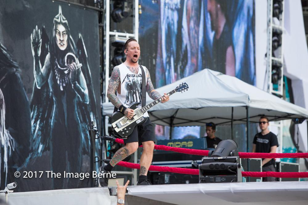 Volbeat-023.jpg