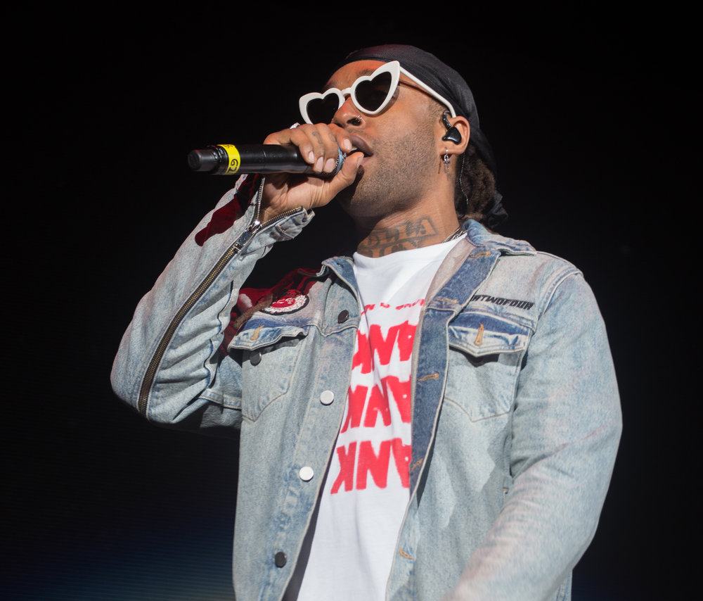 Ty Dolla $ign-17.jpg