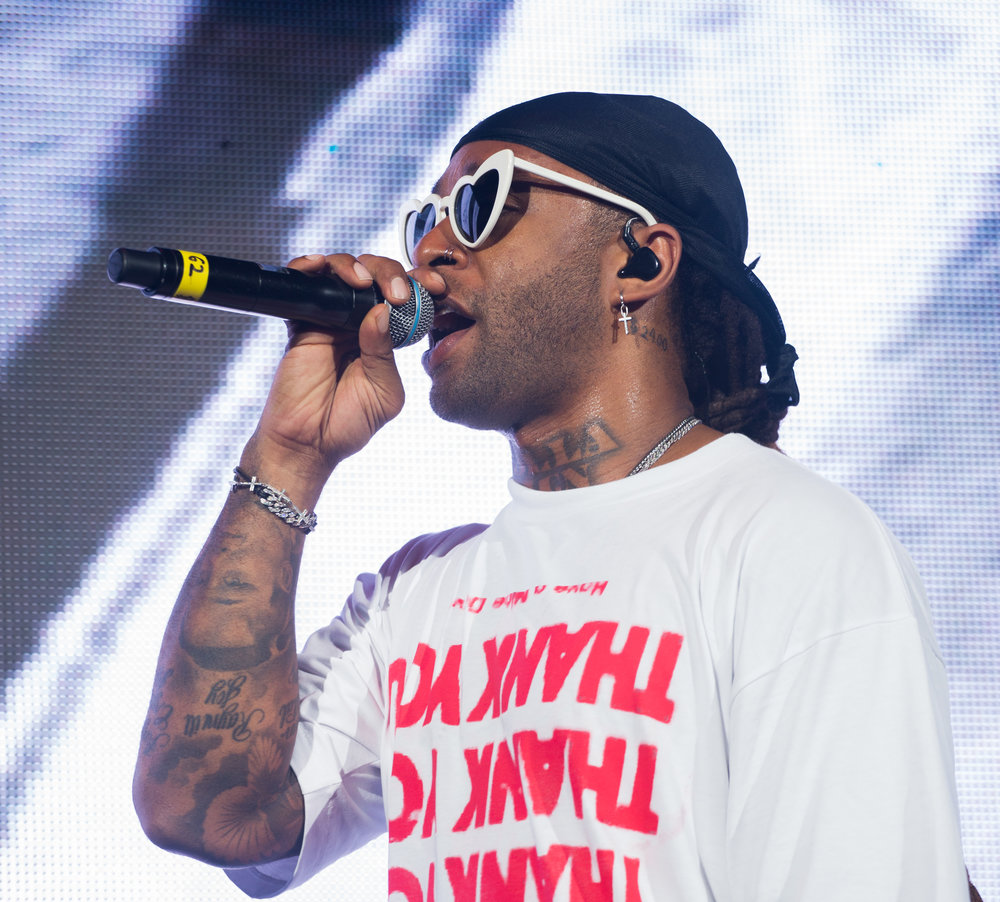 Ty Dolla $ign-56.jpg