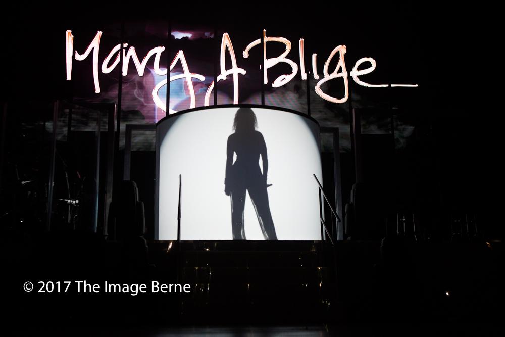 Mary J. Blige-039.jpg
