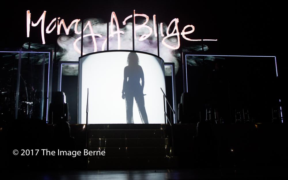 Mary J. Blige-040.jpg