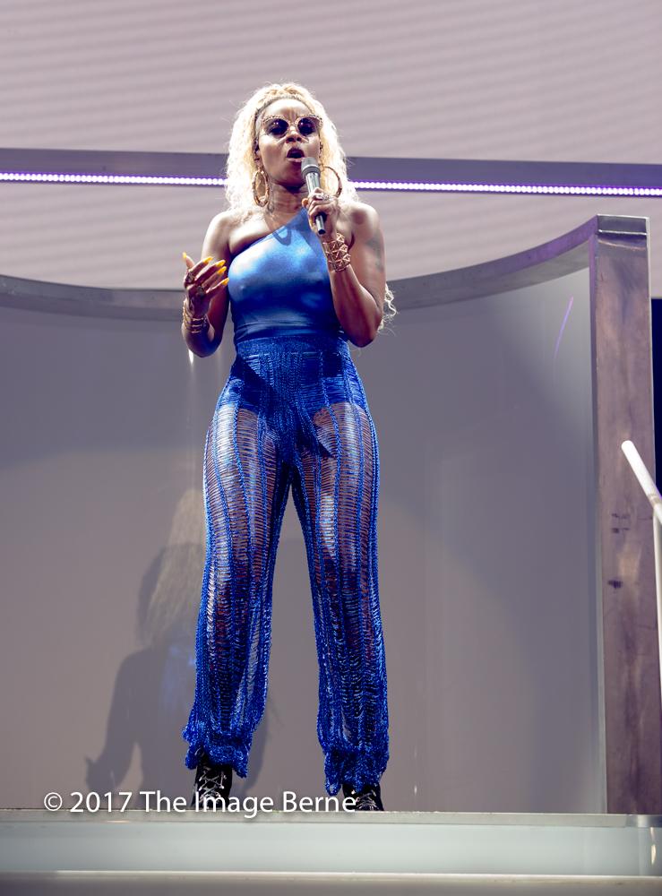 Mary J. Blige-042.jpg