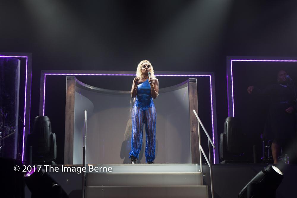 Mary J. Blige-043.jpg