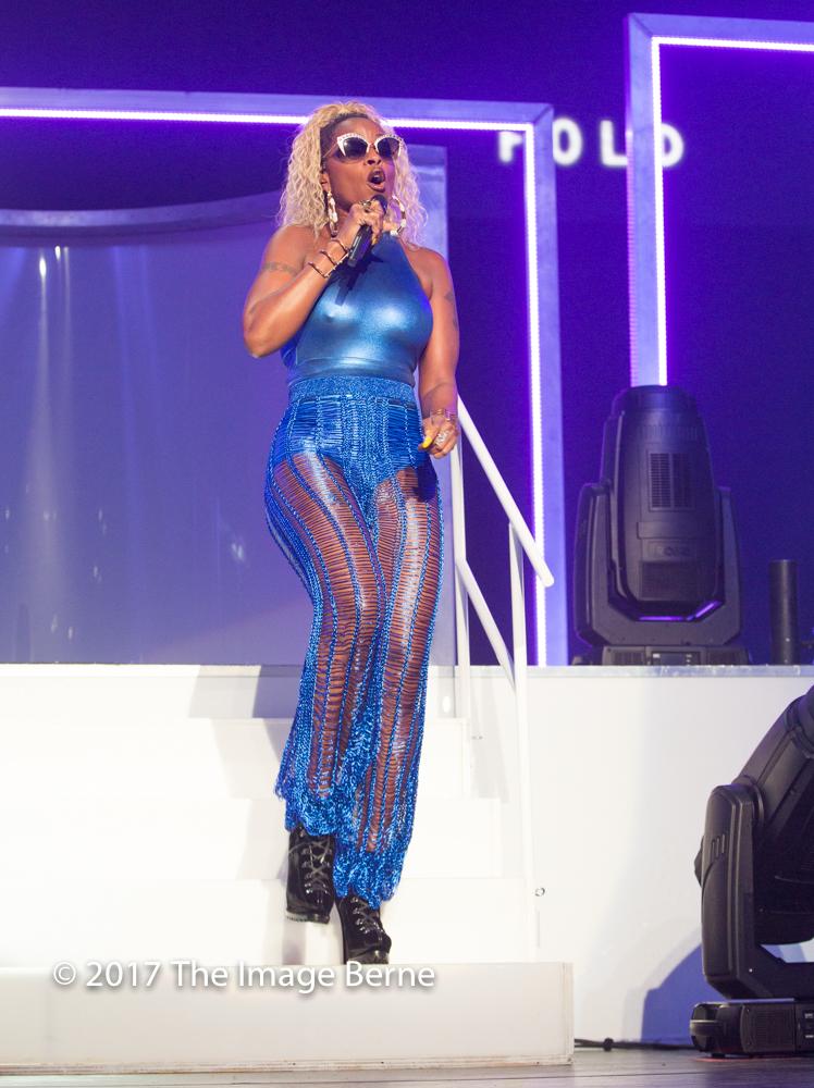 Mary J. Blige-045.jpg