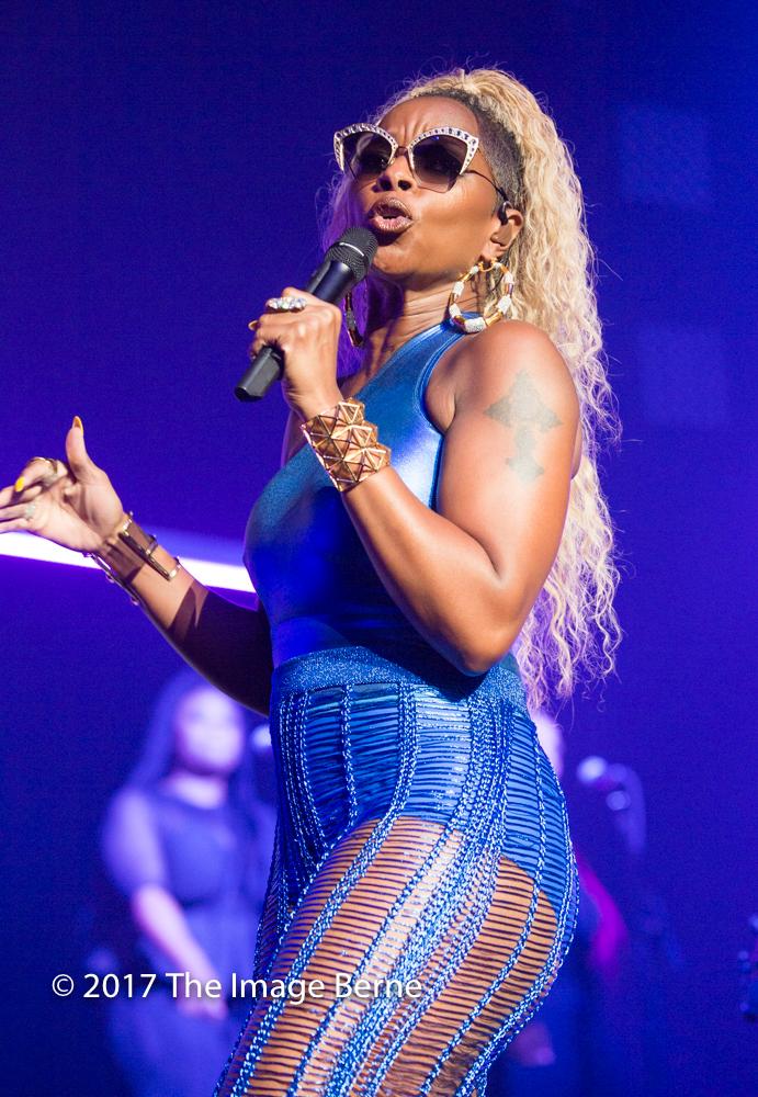 Mary J. Blige-047.jpg