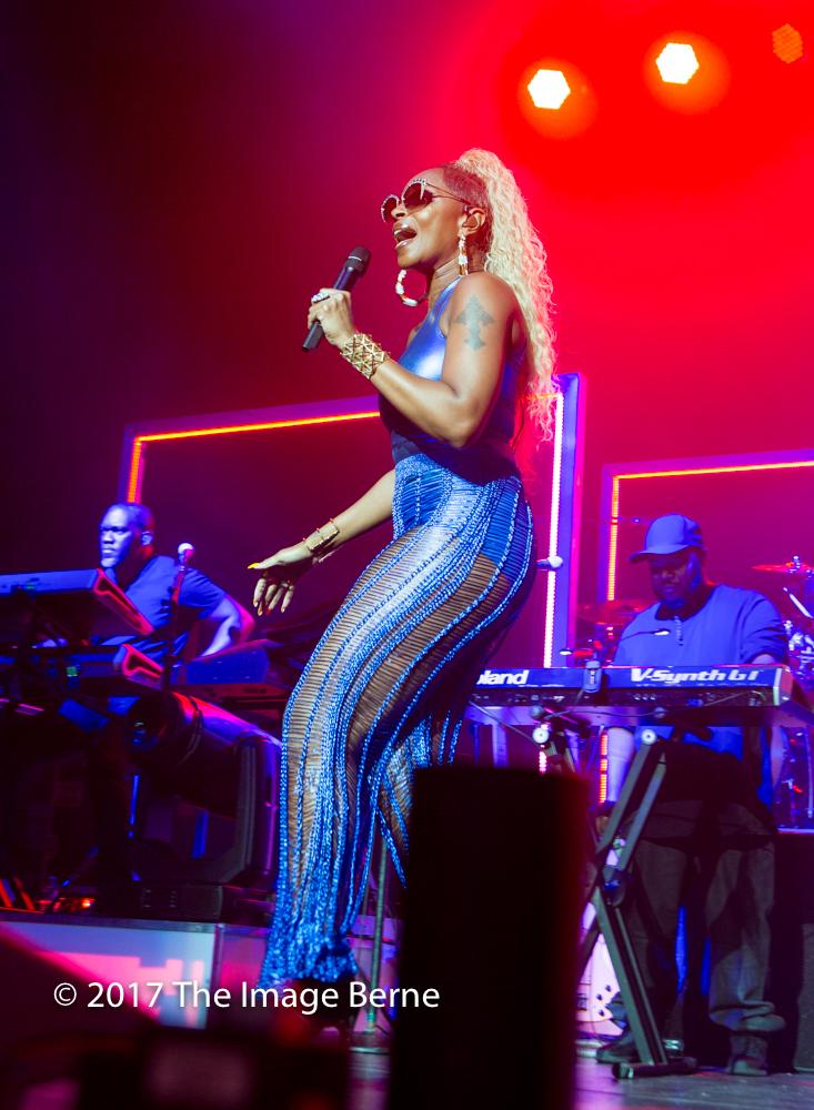 Mary J. Blige-051.jpg