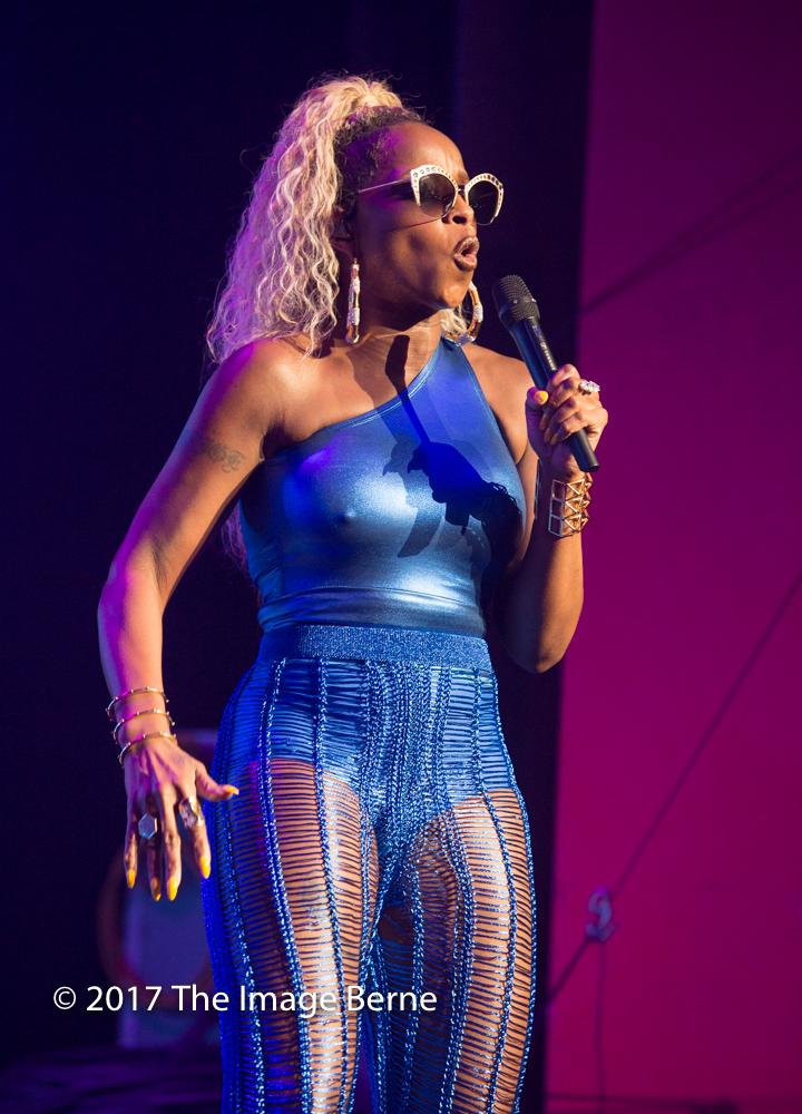 Mary J. Blige-058.jpg