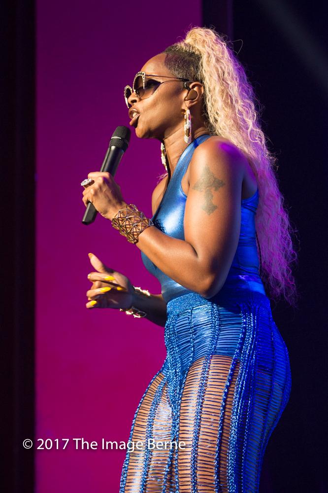 Mary J. Blige-060.jpg