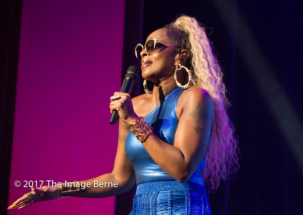 Mary J. Blige-061.jpg