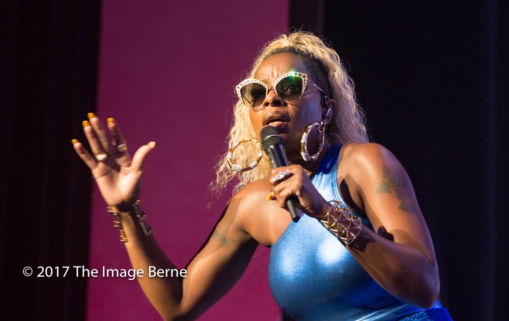 Mary J. Blige-062.jpg
