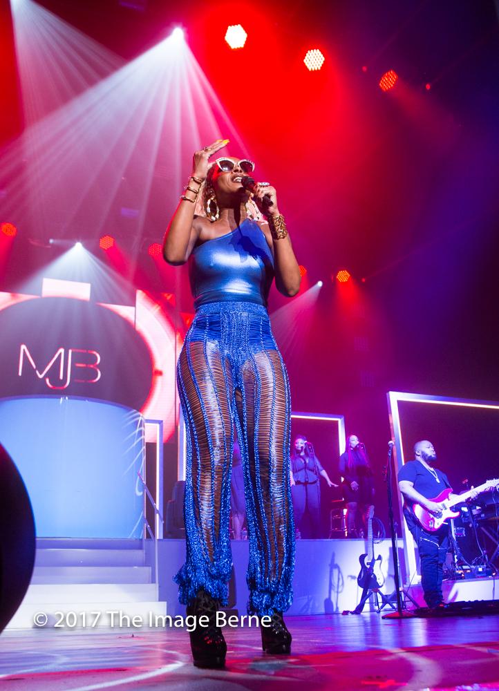 Mary J. Blige-066.jpg