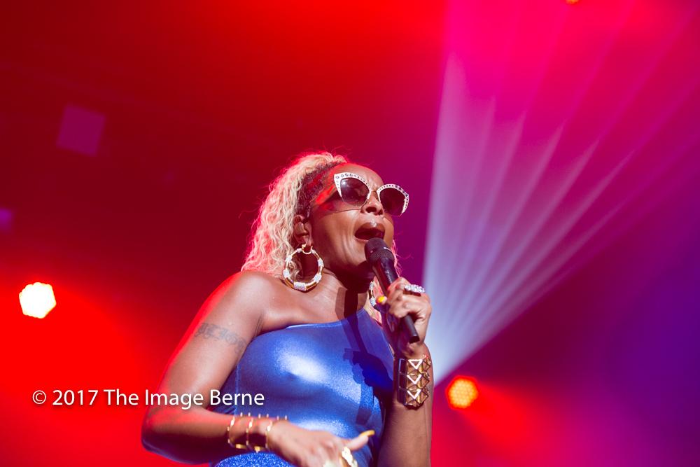 Mary J. Blige-068.jpg