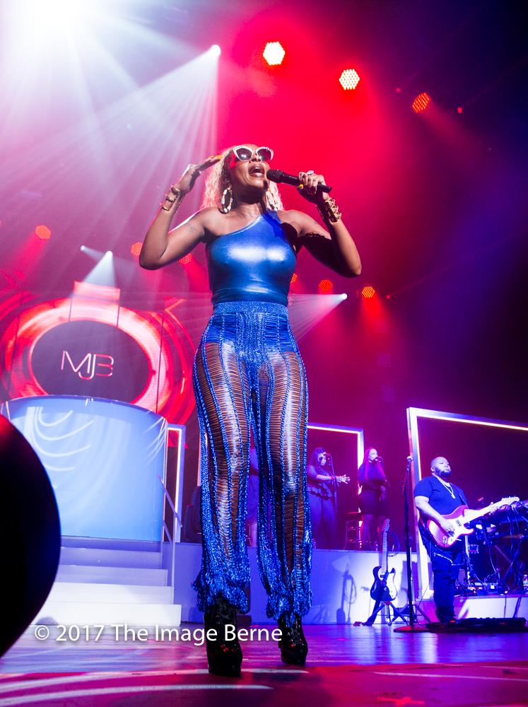 Mary J. Blige-067.jpg
