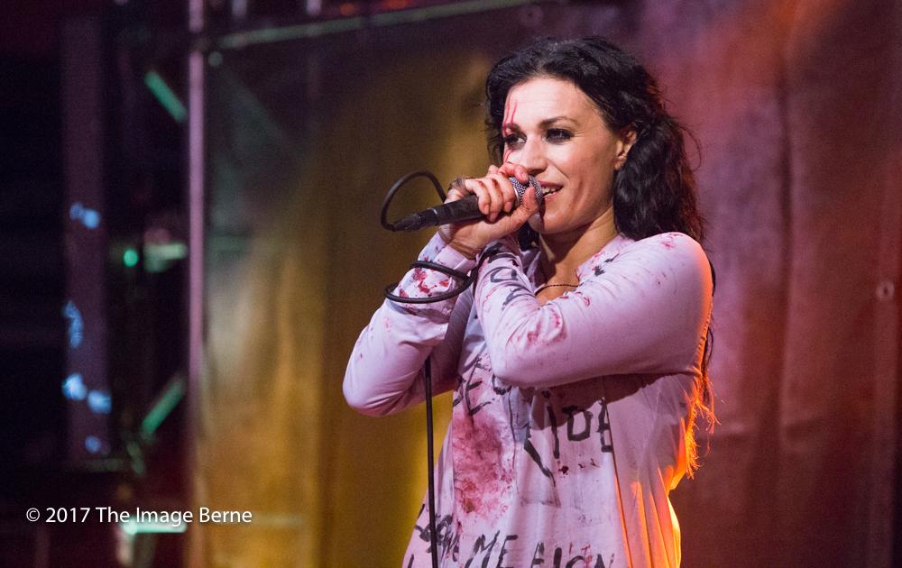Cristina Scabbia-017.jpg