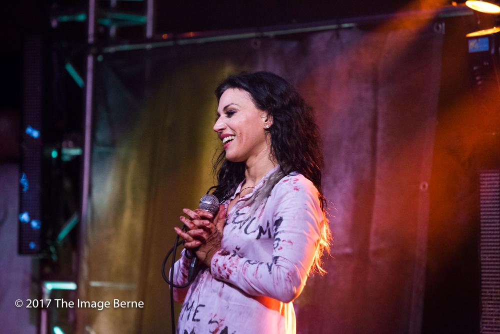 Cristina Scabbia-033.jpg