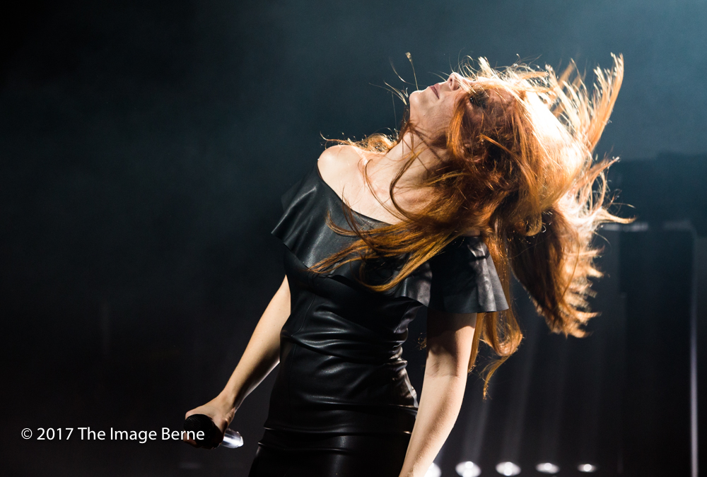 Simone Simons-060.jpg