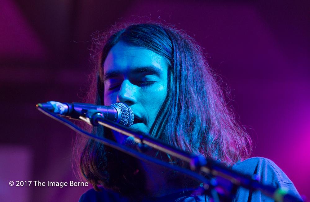 Nick Bairatchnyi-065.jpg