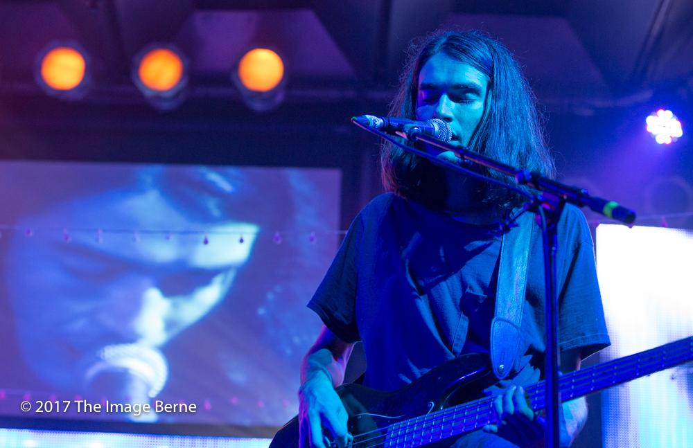 Nick Bairatchnyi-078.jpg