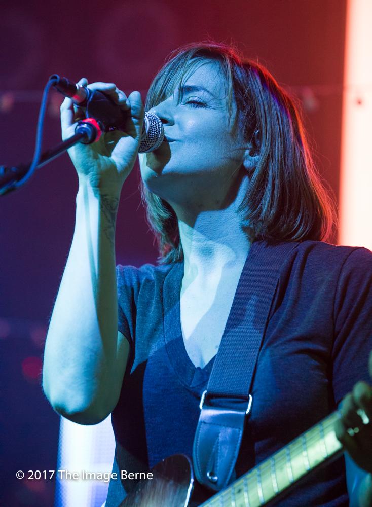 Laura Stevenson-082.jpg
