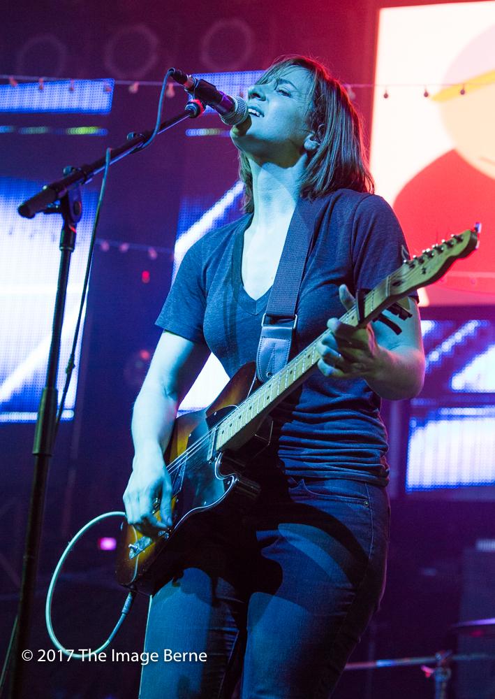 Laura Stevenson-081.jpg