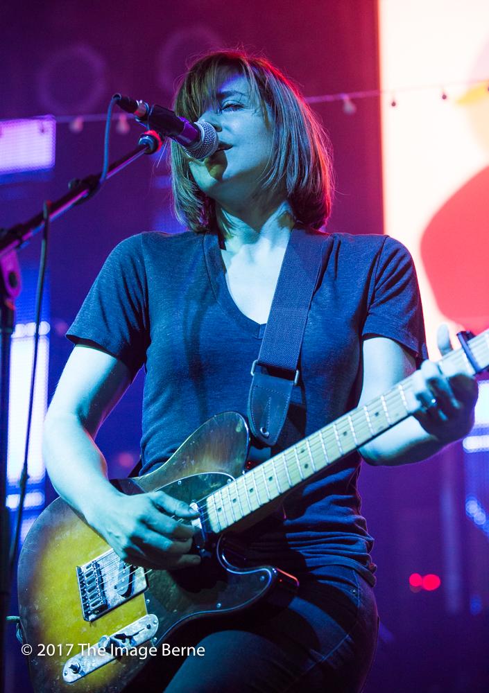 Laura Stevenson-086.jpg