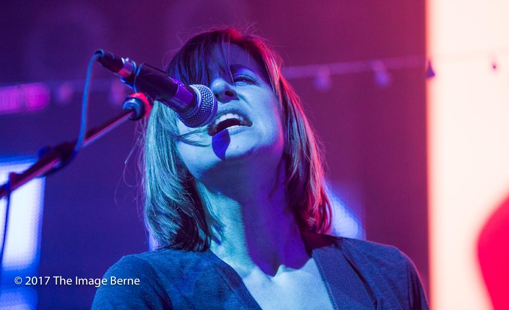 Laura Stevenson-093.jpg
