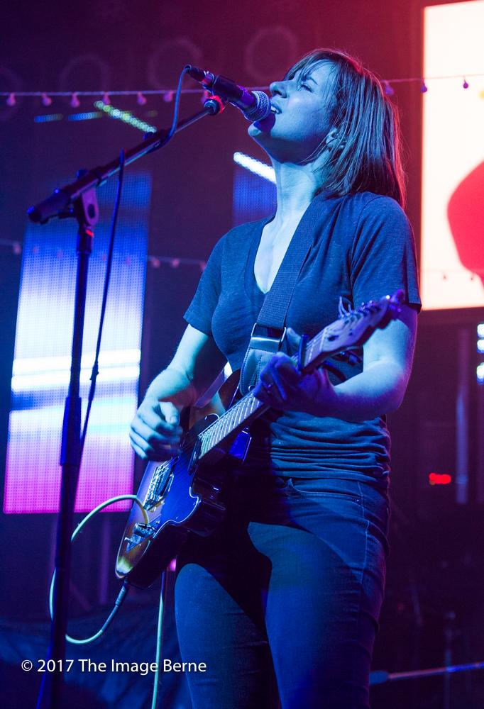 Laura Stevenson-094.jpg