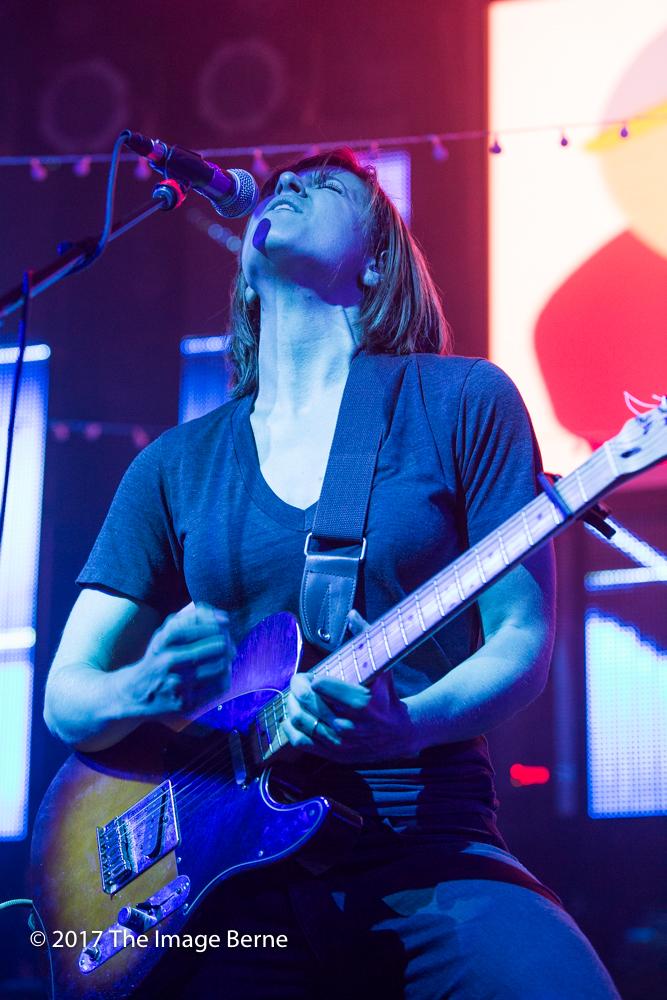 Laura Stevenson-096.jpg