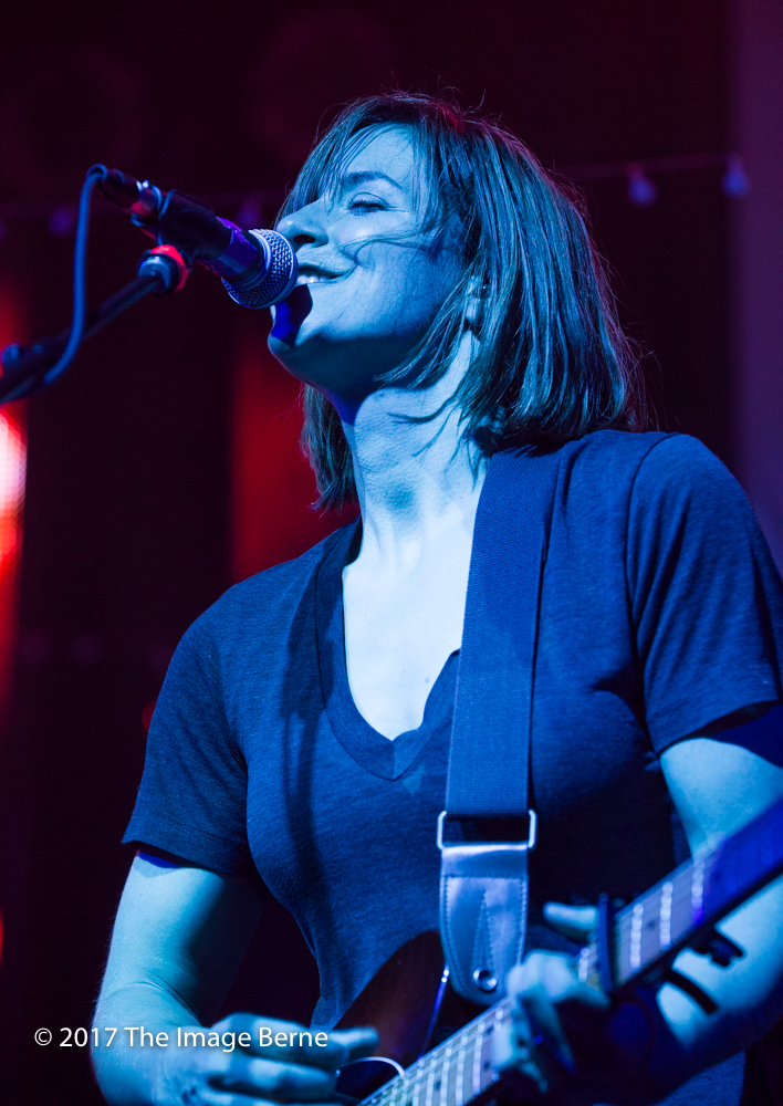 Laura Stevenson-102.jpg