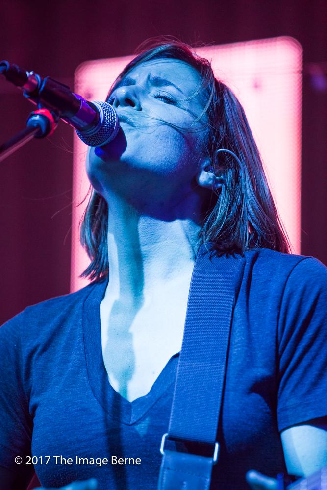 Laura Stevenson-104.jpg