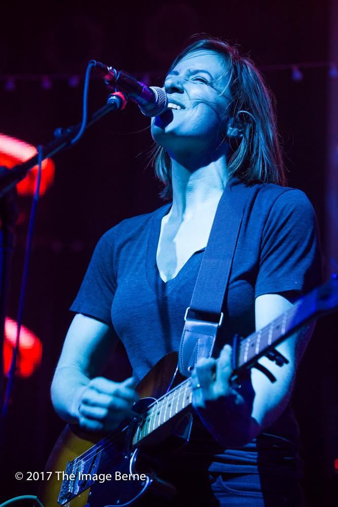 Laura Stevenson-105.jpg